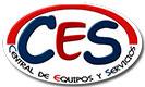 CES Juárez